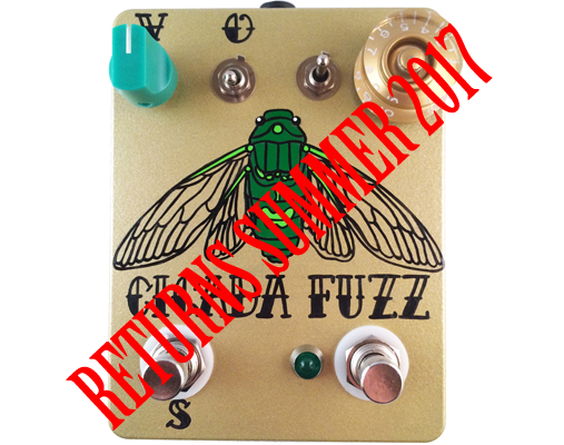 cicadafuzzv2_returns