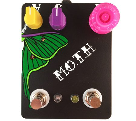 moth_updated_site